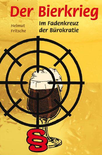 Der_Bierkrieg_350