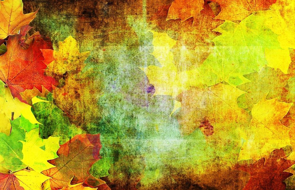 Herbst-Symphonie