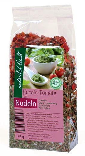 rucola_tomate
