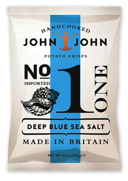 john-john-deep-blue-sea-salt-2