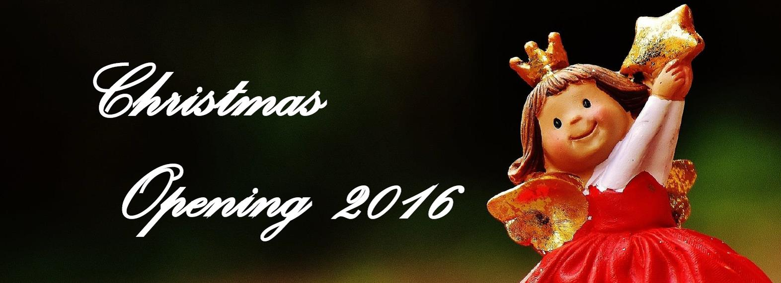 christmasopening-16
