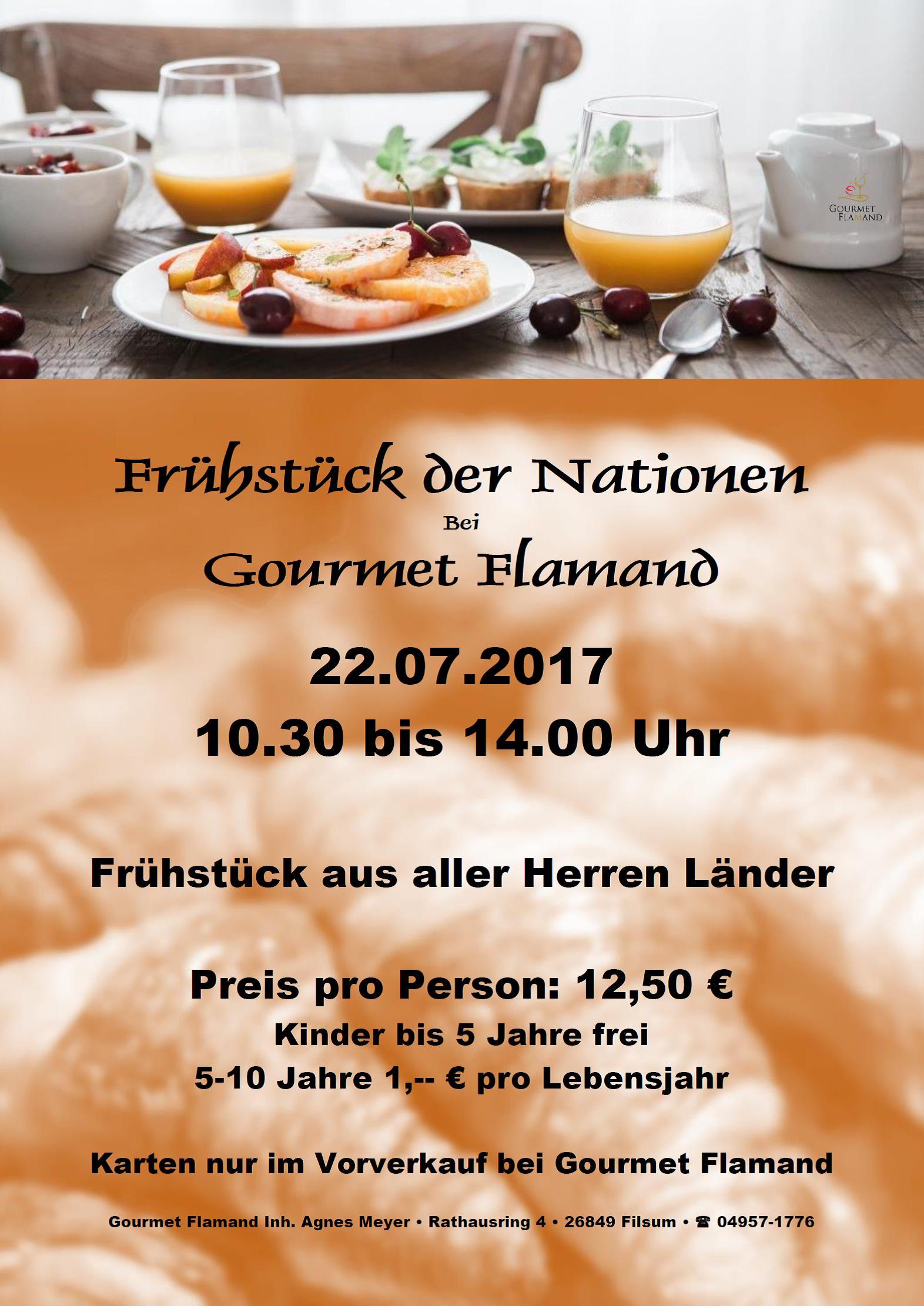 Frühstück der Nationen2