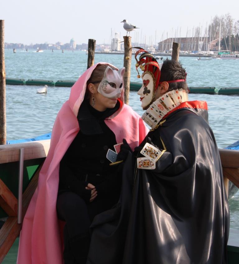 Venedig 073