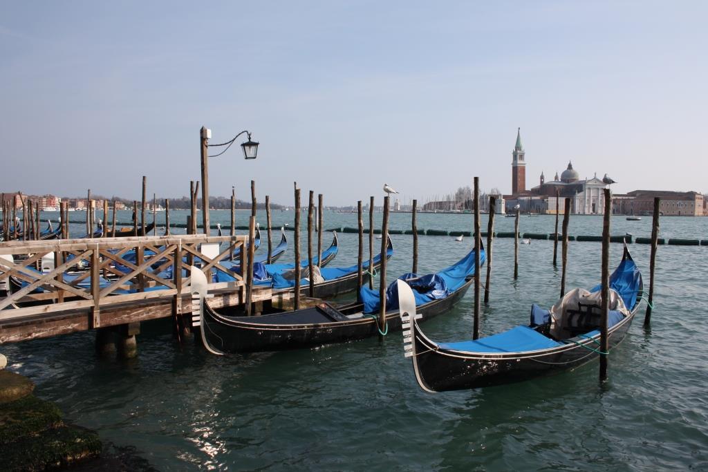 Venedig 074