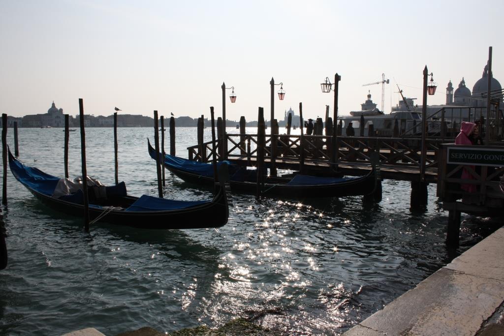 Venedig 077