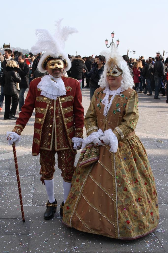 Venedig 090