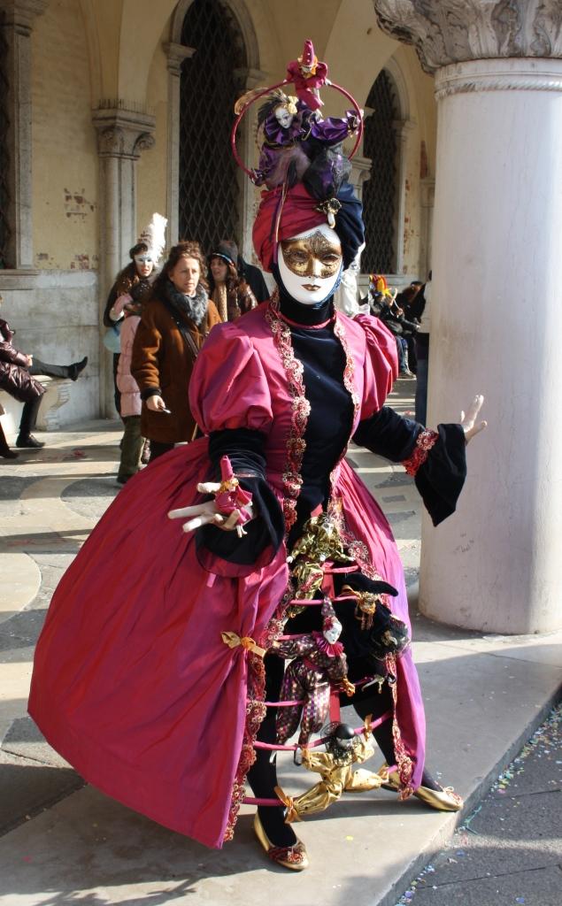 Venedig 114