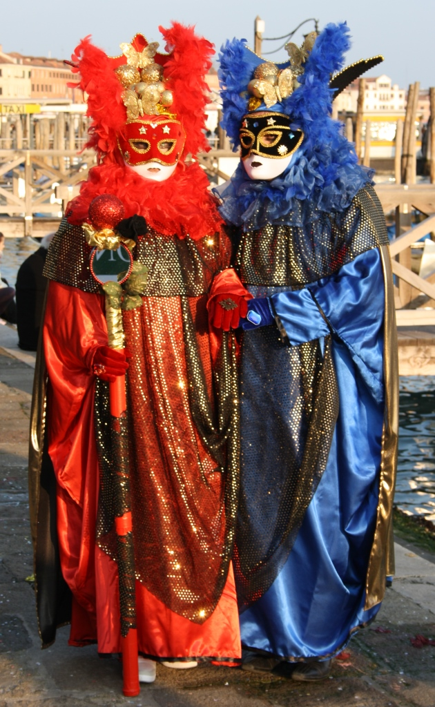 Venedig 297