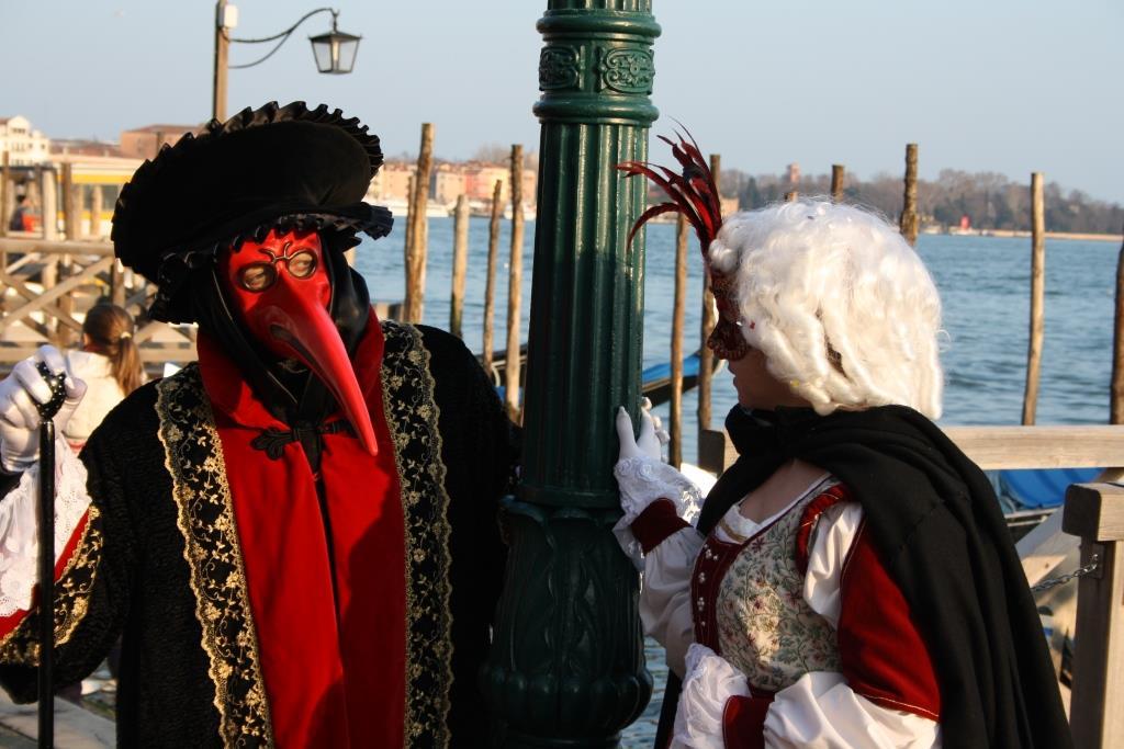 Venedig 314