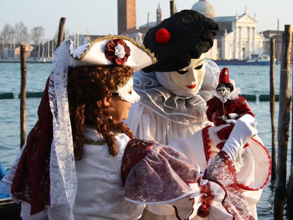 Venedig 319