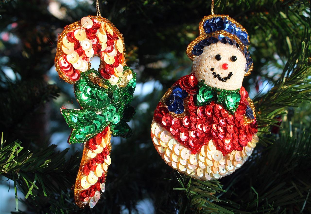 Bilder Nach Weihnachten.Nach Weihnachten Die Dunkle Zeit Nicht Bei Uns Gourmet Flamand