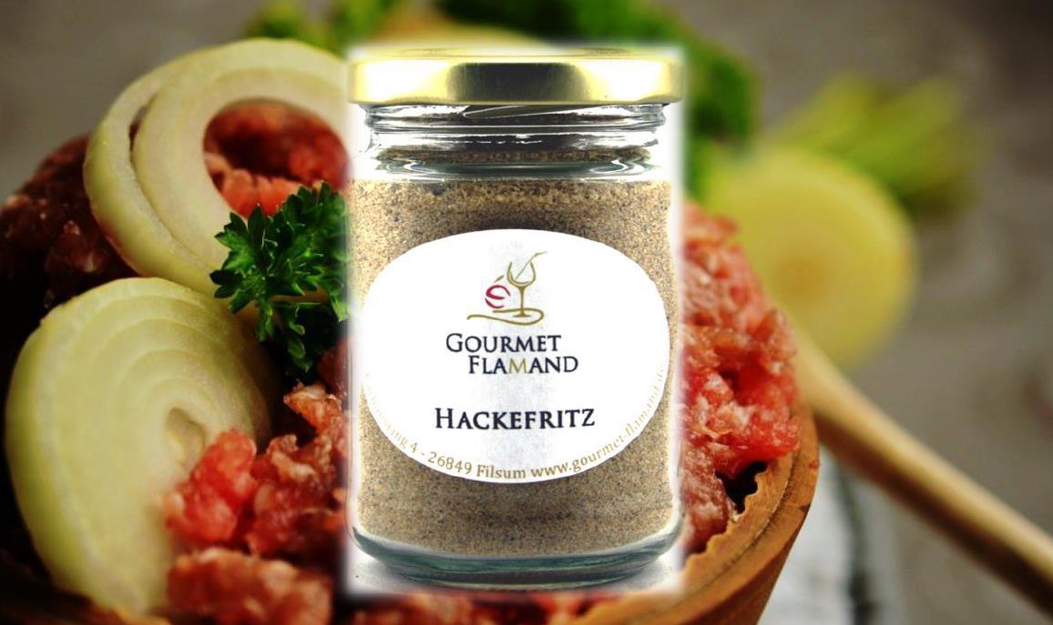 Hackefritz