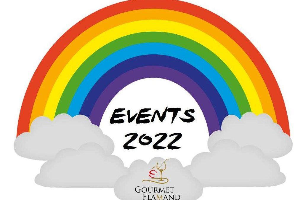 Unsere Events 2022